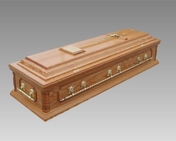 shannon-casket